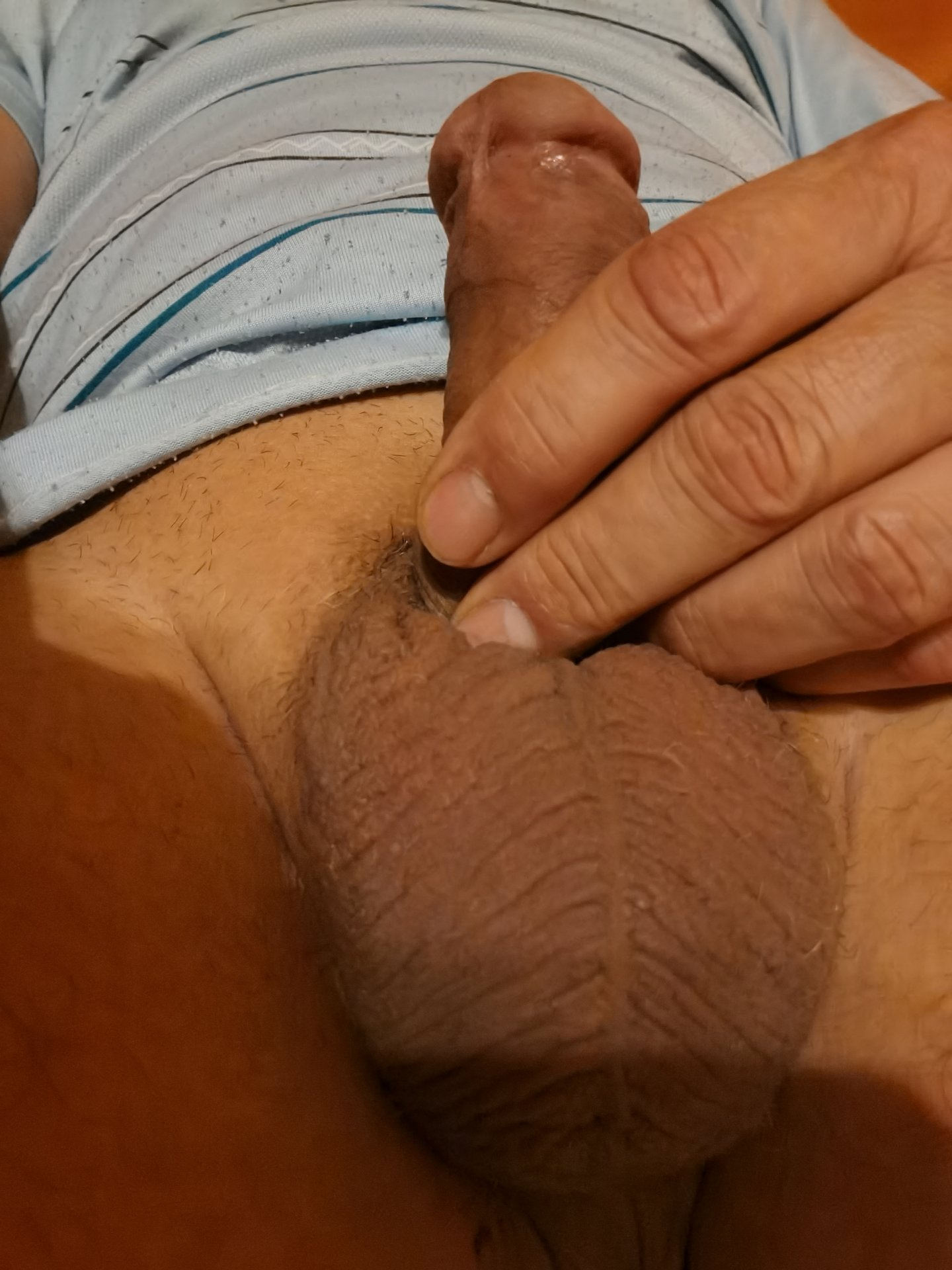 Sexer60 aus Sachsen,Deutschland